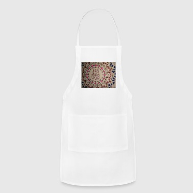 Bliss - Adjustable Apron