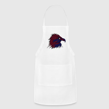 View Eagle View - Adjustable Apron