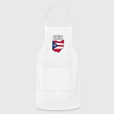 State - Adjustable Apron
