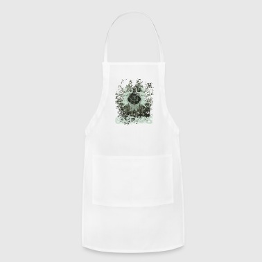 Mythology Centaur Centaurus Greek Mythology Gift - Adjustable Apron