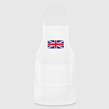 England - Adjustable Apron