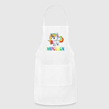 Napoleon Napoleon Unicorn - Adjustable Apron