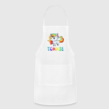Tommy Tommie Unicorn - Adjustable Apron