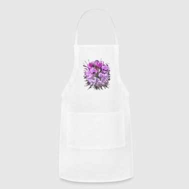 Bloom! - Adjustable Apron
