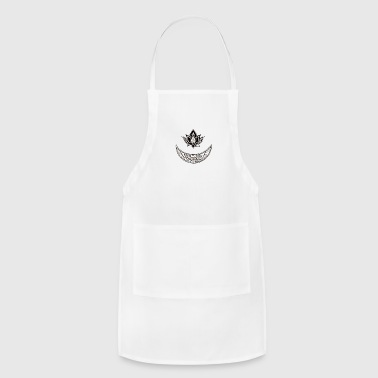 MAGICAL - Adjustable Apron