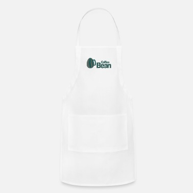 Coffee Bean Coffee bean - Adjustable Apron