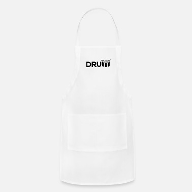 Drums Drum - Adjustable Apron