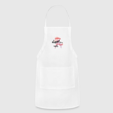Beer - Adjustable Apron