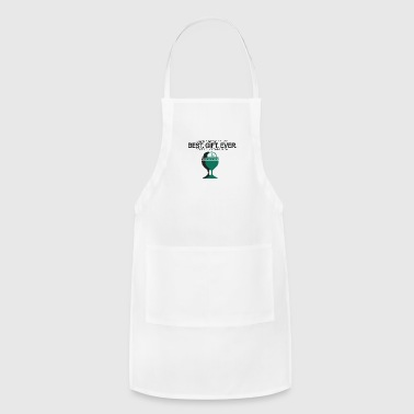 Holy Communion holy communion - Adjustable Apron