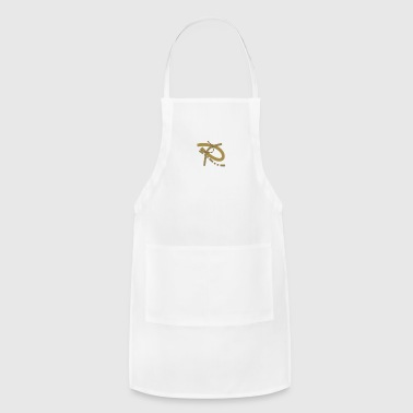 Reunion Gear - Adjustable Apron