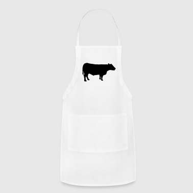 Beef Beef - Adjustable Apron