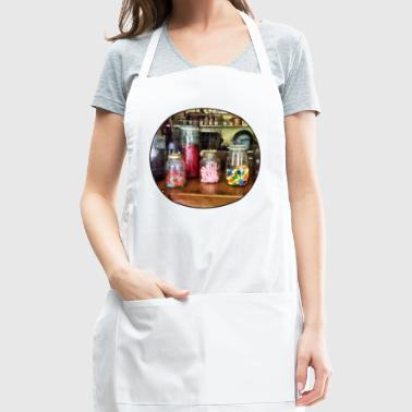 Penny Candies - Adjustable Apron