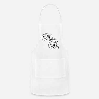Mothers Mothers Day - Apron