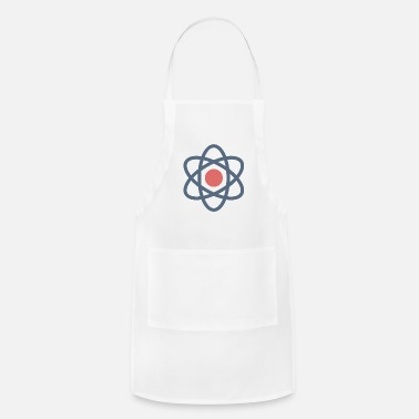 Atom atomic - Adjustable Apron