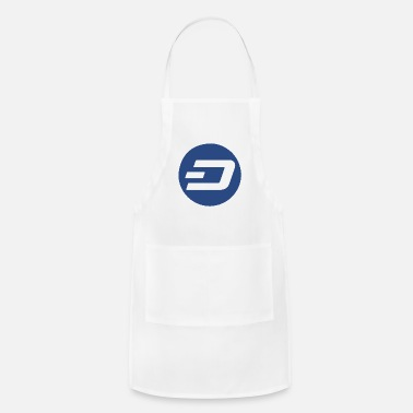 Dash Dash - Adjustable Apron