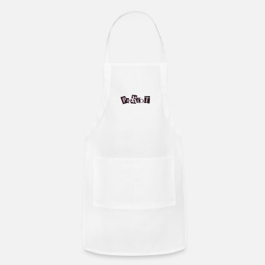 Patriot patriot - Adjustable Apron