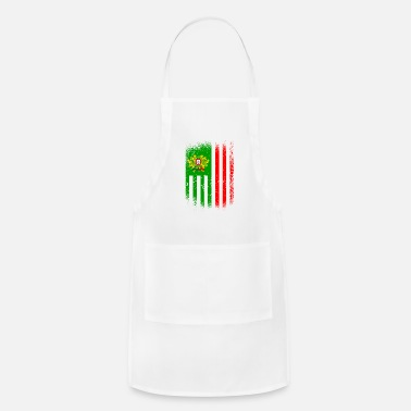 Portugal Portugal Flags Design / Coat of Arms Gift Lisbon - Apron