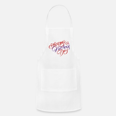 Mothers Day Mothers Day - Apron