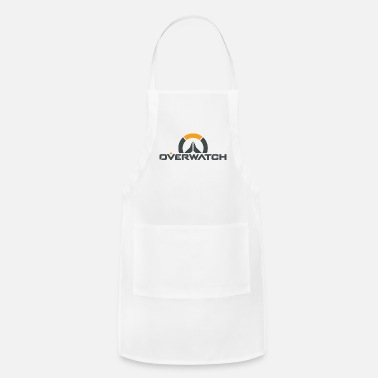 Blizzard overwatch II - Adjustable Apron