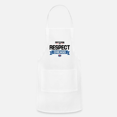 Chicago Los Angeles Dodgers - Adjustable Apron