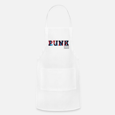 Concert concert - Adjustable Apron