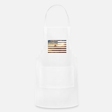 Monument Monument Valley - Adjustable Apron