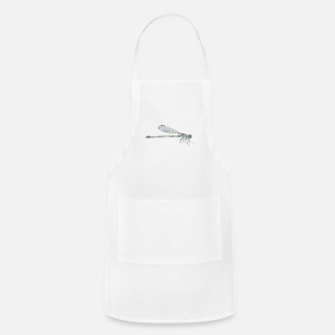 Dragonfly Dragonfly - Adjustable Apron
