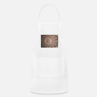 Bliss Bliss - Adjustable Apron
