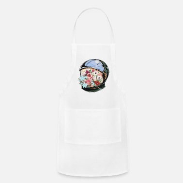 Bloom In Bloom - Apron
