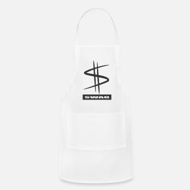 Swag SWAG - Adjustable Apron