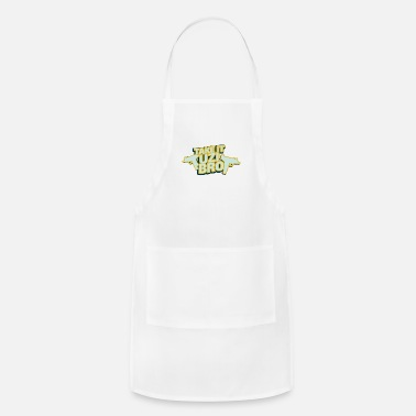 Uzi UZI 01 - Adjustable Apron