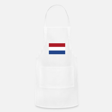 Holland holland - Adjustable Apron