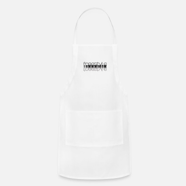 Freestyle freestyle - Adjustable Apron