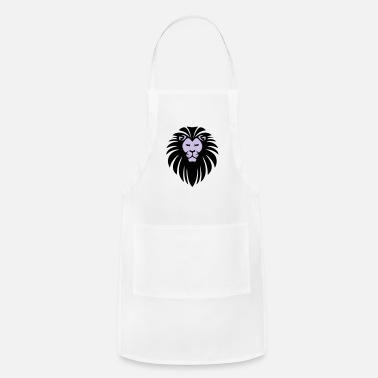 Wildlife WildLife - Adjustable Apron