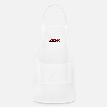 Hd ADKTube HD - Adjustable Apron