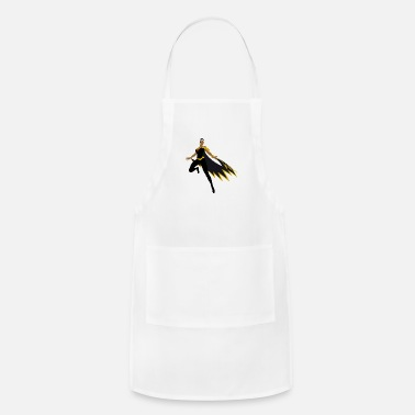 Storm Storm - Adjustable Apron