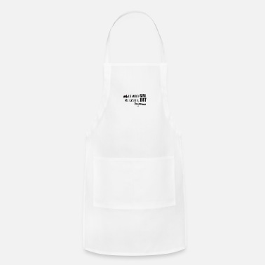dirt png - Apron