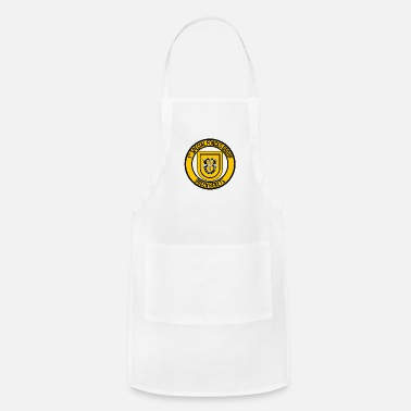 Special 1st Special Forces Green Berets - Apron