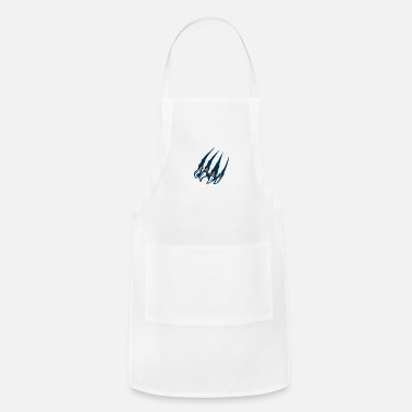 Ultras Ultra claws - Adjustable Apron