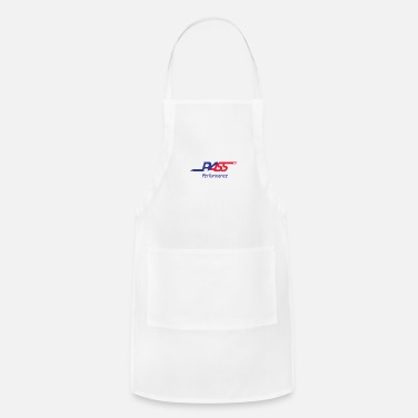 Passed pass - Apron