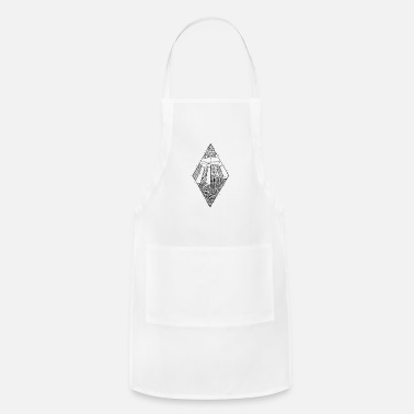 Storm The storm - Adjustable Apron