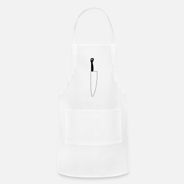 Knife Knife - Apron