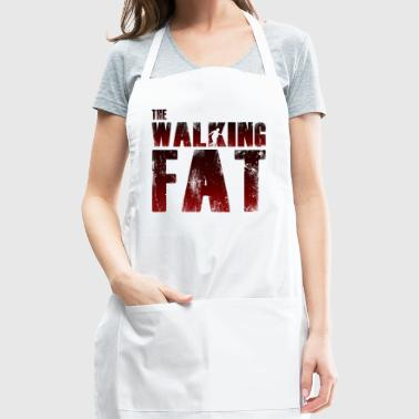 FAT | The Walking Fat - Adjustable Apron
