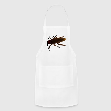 insect bug insekten kaefer animal tiere - Adjustable Apron