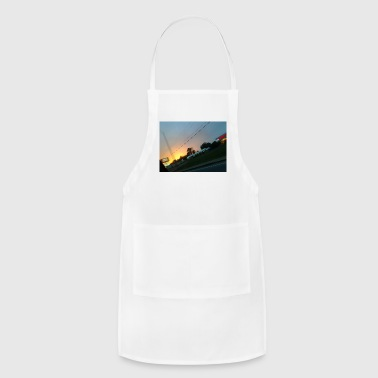22323850 1425530920898052 77917143 o - Adjustable Apron