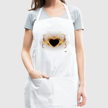picture14 - Adjustable Apron