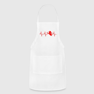 cupid - Adjustable Apron