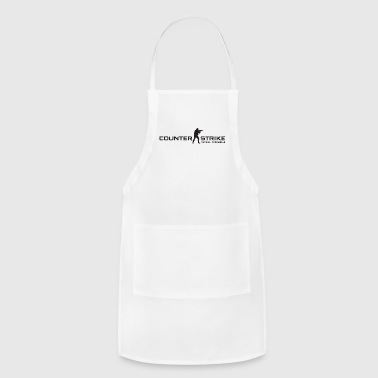 Counter Strike Global Offensive - Adjustable Apron