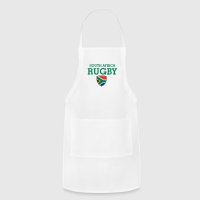 southafrican design - Adjustable Apron