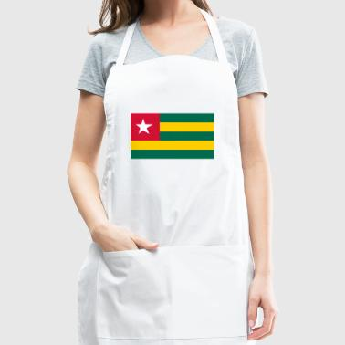 Togo - Adjustable Apron